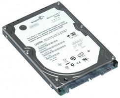 HDD Laptop 500GB SEAGATE