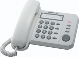 Điện thoại bàn Panasonic TS520