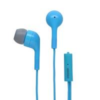 Headset iBuffalo BSHSMP02Y07