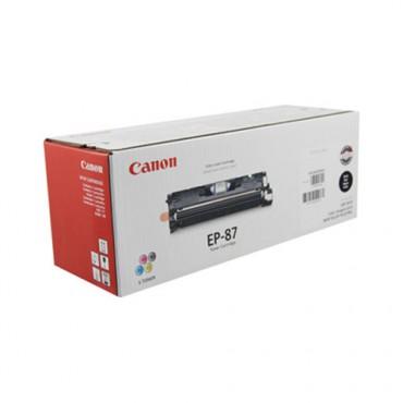 Mực in Lazer Canon EP-87 (B)