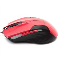 Mouse Newmen N500