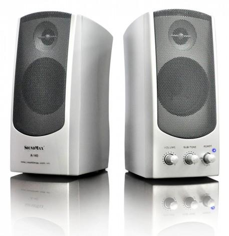 Loa Soundmax A140/ A150