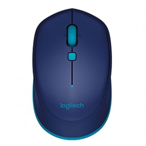 Mouse Logitech M337