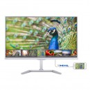 Màn hình LCD Philips 246E7QDSW