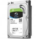 HDD 4TB Seagate SkyHawk