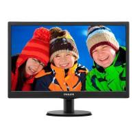 Màn hình LCD Philips 193V5LSB