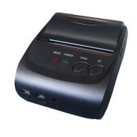 Máy in nhiệt Super Printer 5802LD