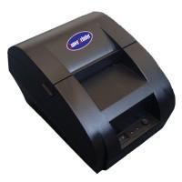 Máy in nhiệt Super Printer 5890K
