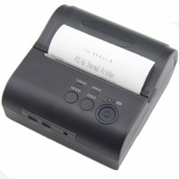 Máy in nhiệt Super Printer 8001LD