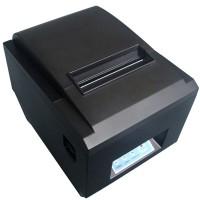 Máy in nhiệt Super Printer 8250 (Cổng giao tiếp USB)