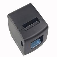 Máy in nhiệt Super Printer 8350 (Cổng kết nối USB & ...