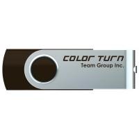 USB 32GB Team E902