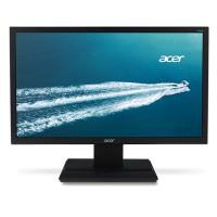 Màn hình LCD Acer V206HQL