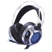 HeadPhone Soundmax AH-319