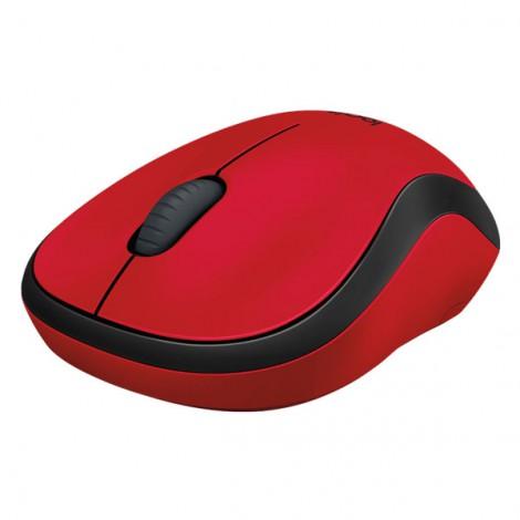 Mouse Logitech M221 SILENT