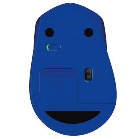 Mouse Logitech M331 SILENT