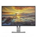 Màn hình LCD Dell U2715H