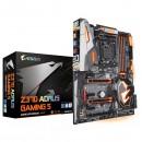 Mainboard Gigabyte GA-Z370 AORUS Gaming 5