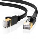 Cable mạng bấm sẵn Cat 7 STP Ugreen 11260
