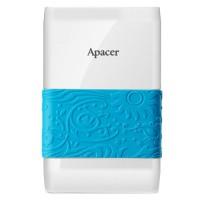 APACER AC232 500GB