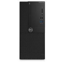Máy bộ Dell OptiPlex 3050MT-i371-4G-1TB