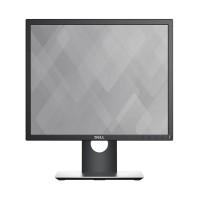 Màn hình LCD Dell P1917S