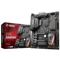 Mainboard MSI Z370 Gaming M5
