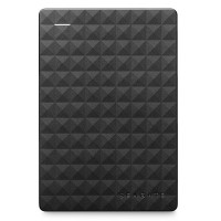 HDD 2TB Seagate Expansion Portable