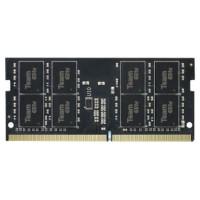 RAM Laptop 4GB TEAM ELITE TED44G2400C16-S01