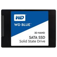 SSD 500GB WDS500G2B0A