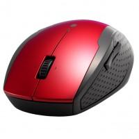 Mouse iBuffalo BSMBB17RD