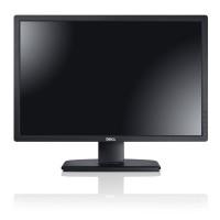 Màn hình LCD Dell Ultrasharp U2412M