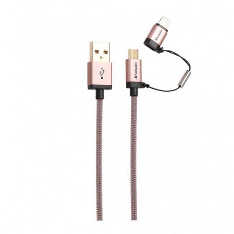 Cable Verbatim 64992