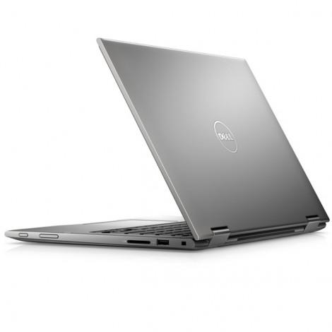 Laptop DELL Inspiron 13 5379 C3TI7501W