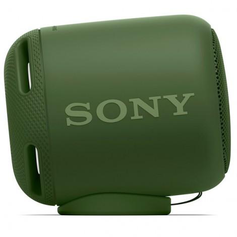 Loa SONY SRS-XB10/GC E