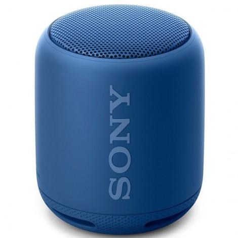 Loa SONY SRS-XB10/LC E
