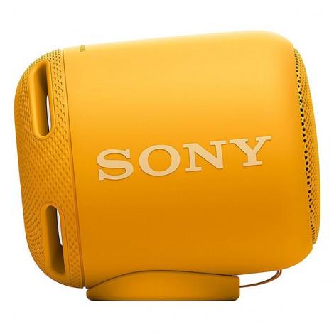 Loa SONY SRS-XB10/YC E