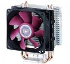 FAN CPU Cooler Master Blizzard T2 MINI