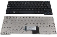 Keyboard Sony For CW (Trắng, Đen)