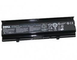 Pin Laptop DELL (In 14V N4020, N4030)