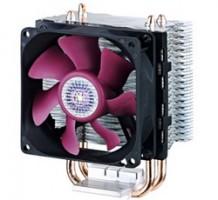 Fan CPU Cooler Master Hyper T2 MINI
