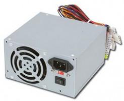 Nguồn MICRO 450W