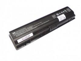 Pin Laptop HP (DV2000 -6cell)