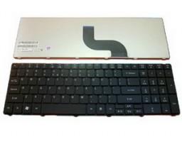 Keyboard Acer 5738