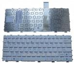 Keyboard ASUS EPC 1015