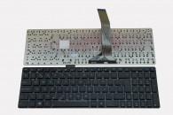 Keyboard ASUS K55A