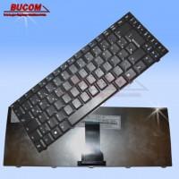 Keyboard ACER D525