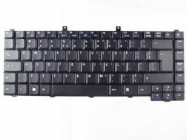Keyboard Acer 3680