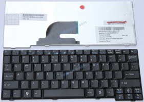 Keyboard Acer One A110
