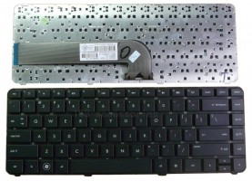 Keyboard HP DV4 3000